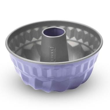 Kaiser Colored Bundt Form Cake Pan